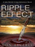 The Ripple Effect Murders