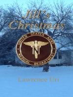 Jill's Christmas