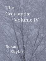 The Greylands