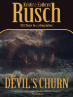 The Devil's Churn
