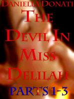 The Devil in Miss Delilah