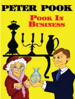 Pook In Business