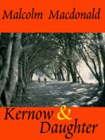 Kernow & Daughter
