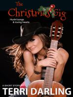 The Christmas Gig