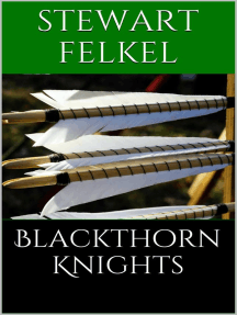 Blackthorn Knights