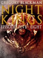 Night Kings