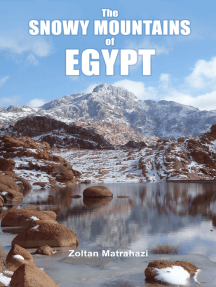 The Snowy Mountains of Egypt