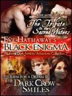 Black Enigma 2
