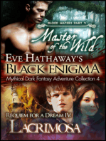 Black Enigma 4