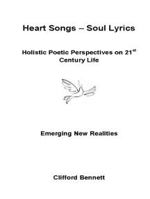 Heart Songs: Soul Lyrics
