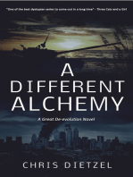 A Different Alchemy