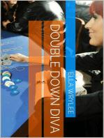 Double Down Diva
