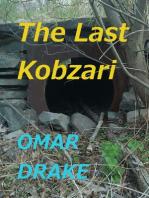 The Last Kobzari