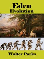 Eden Evolution