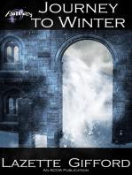 Journey to Winter