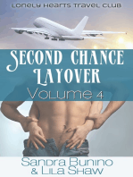 Second Chance Layover