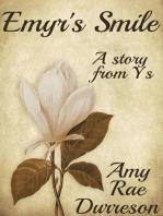 Emyr's Smile