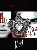 Blood Love. Meet