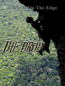 The Drop: Kroth 2