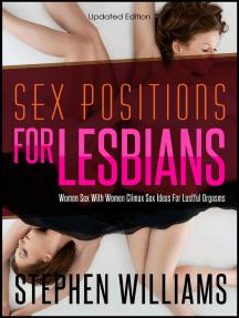 Sex women positions orgasm 20 Best