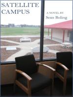 Satellite Campus
