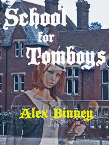 School for Tomboys