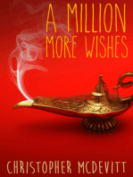 A Million More Wishes