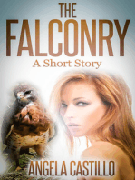The Falconry, A Short Story
