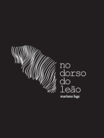 No Dorso do Leão