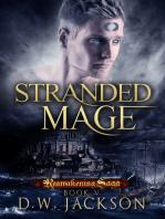 Stranded Mage