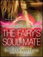 The Fairy's Soul Mate