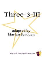 Three-3-III