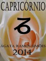 Capricórnio em 2014