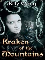 Kraken of the Mountains
