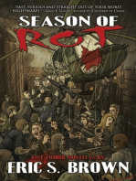 Season of Rot