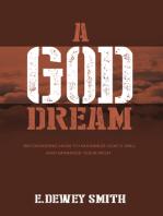 A God Dream