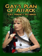 Gay's Plan of Attack