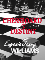 Chessboard of Destiny