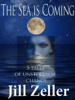 The Sea is Coming
