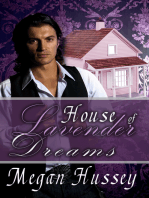 House of Lavender Dreams