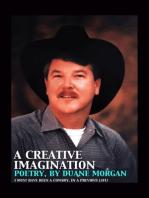 A Creative Imagination