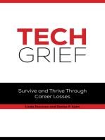 Tech Grief