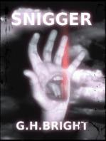Snigger