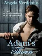 Adam's Thorn