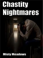 Chastity Nightmares (Femdom, Chastity)