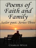 Poems of Faith and Family