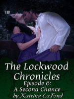 The Lockwood Chronicles Episode 6