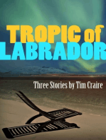 Tropic of Labrador