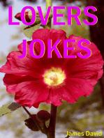 Lovers Jokes