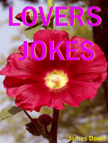 Lovers Jokes